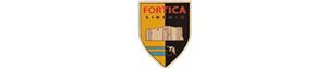 fortica