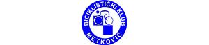 metkovic